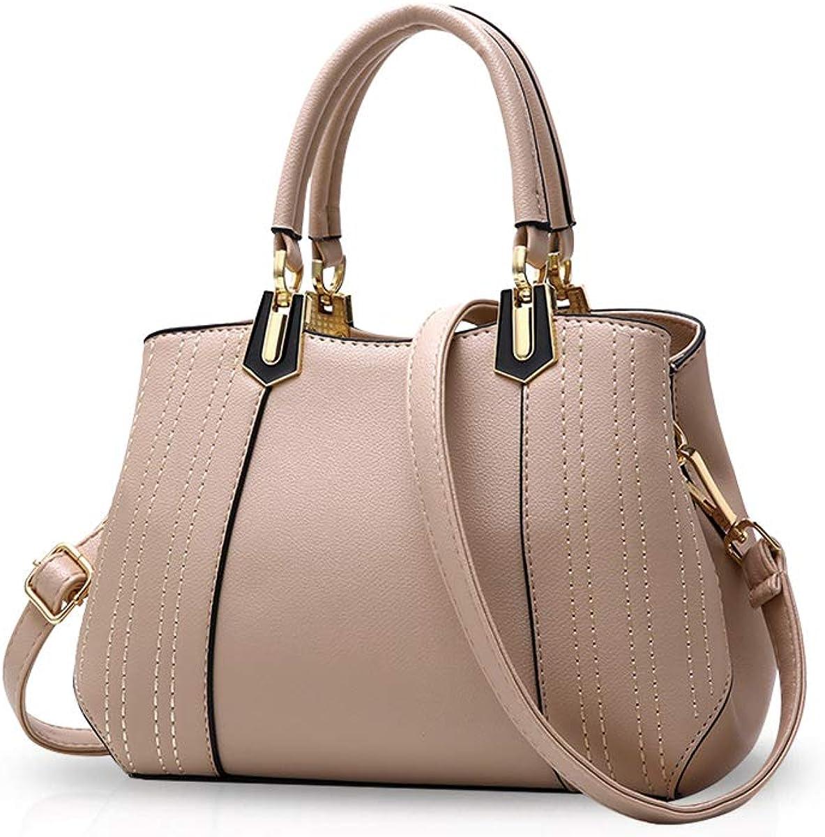 Max 74% OFF NICOLEDORIS Women Lady Max 60% OFF Handbags Shoulder Bag Tote Crossbody