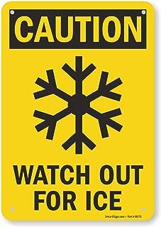 Best ice digital signs Reviews