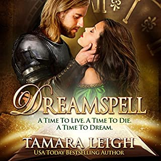 Dreamspell                   By:                                                                                                                                 Tamara Leigh                               Narrated by:                                                                                                                                 Mary Sarah Agliotta                      Length: 10 hrs and 37 mins     Not rated yet     Overall 0.0