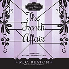 The French Affair