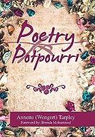 Poetry Potpourri