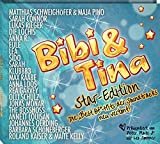 Bibi & Tina Star-Edition - Best of der Soundtracks neu vertont!