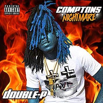Comptons Nightmare