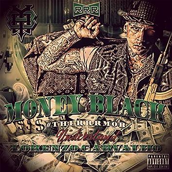 Money Black