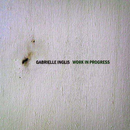 Gabrielle Inglis