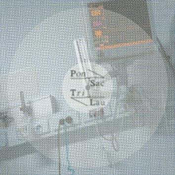 Fealynx (Urs Kuehren Remix)