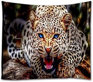 Amazon Leopardo esTela Amazon esTela Leopardo esTela Amazon XPZkiu