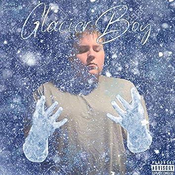 Glacier Boy