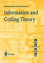 Best error coding theory Reviews