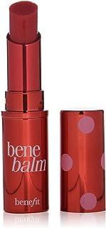 Benefit Benebalm Hydrating Lip Balm, 0.1 Ounce
