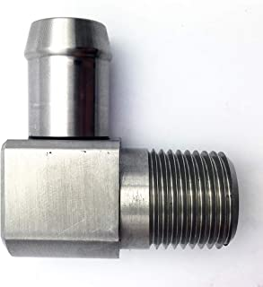 ZM 1037 1/2