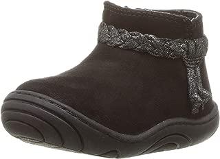 Stride Rite Kids' Sr-Maddie Boot Fashion