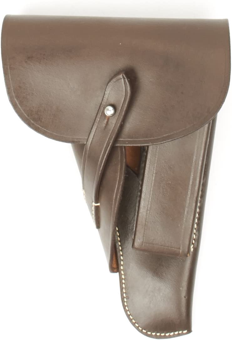 German WWII Browning Holster High-Power Ranking TOP10 Max 68% OFF Pistol