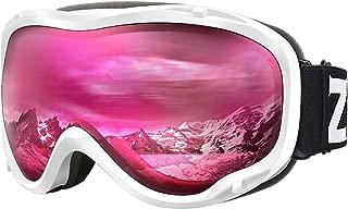 womens ski goggles uk