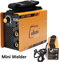 PROMOTOR 220V ARC Welding Machine Welder IGBT AC MINI Inverter Welding Machine Tools DIY Home Welder Automatic
