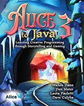 Best java level 1 Reviews