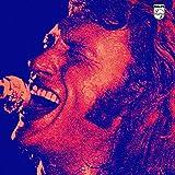 Palais des Sports 1971 (Live)