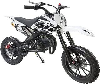 Best cheap off road dirt bikes Reviews