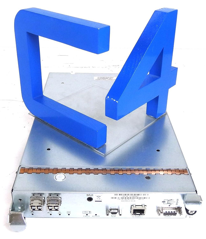 HP msa2000コントローラモジュールボード(with 2?xトランシーバ) 481341?–?001家電