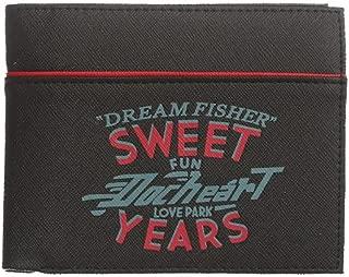 Amazon.it: Sweet Years: Scarpe e borse