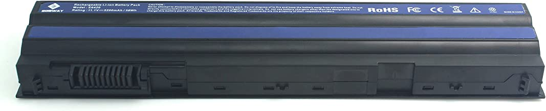 Best dell laptop battery wr050 Reviews