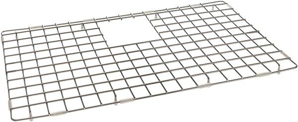 Franke PX 28S Peak Stainless Steel Bottom Protection Grid For PKX11028 Sink