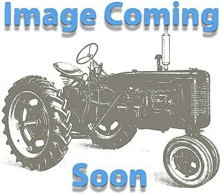 ar94660 hydraulic pump