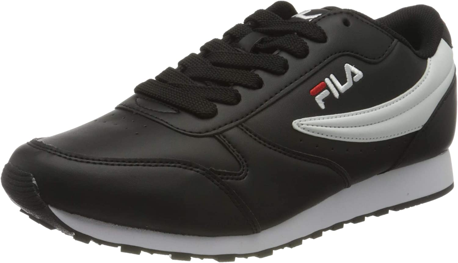 Fila Sales of SALE items from new works Super beauty product restock quality top Men's Sneakers Low-Top