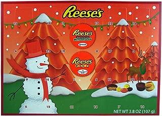 Best chocolate advent calendar wholesale Reviews