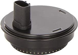 Standard Motor Products ALS1072 Rear ABS Wheel Sensor