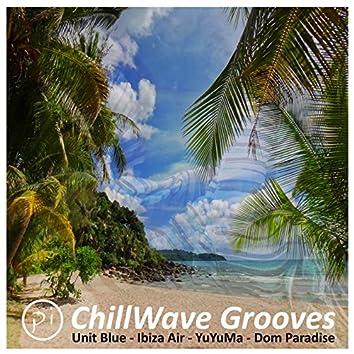 PI ChillWave Grooves