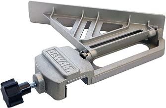Angle & Rip Guide Assembly for Dewalt D24000 Tile Saw, 612688-00
