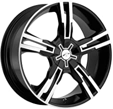 Best 2011 toyota tacoma stock rims Reviews