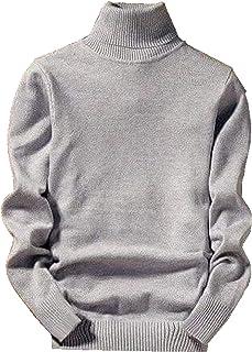 Hi Cool Men's Sleeve Excellent Paste Material