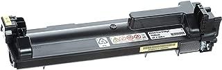 Ricoh 408183 SP C360 Yellow Toner Cartridge