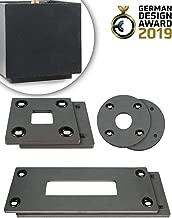 Peanutaod Power Button Board mit Kabel f/ür HP 15-G 749650-001 LS-A991P 455MKL32L01 Super Deals Repairing Accessories
