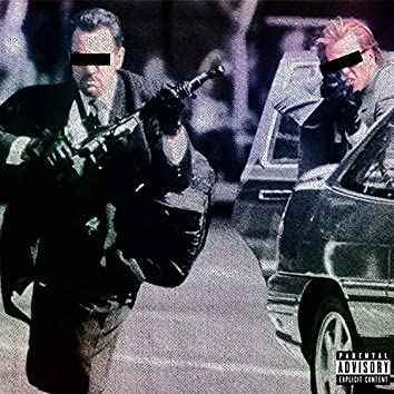 HEAT (feat. Jace)