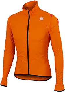 Sportful Hotpack 6 Jacket - Men's