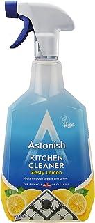 Astonish Kitchen Cleaner, 750ml