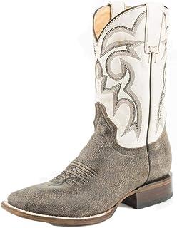 حذاء روبر باركر غربي للرجال