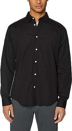 ESPRIT Men's Casual Shirt
