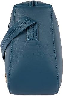Baggit Women's LXE Meteor E Diego Atlantic Blue (Blue) S2