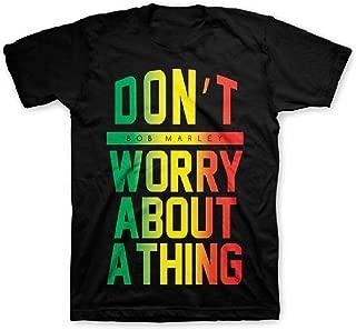 reggae band t shirts