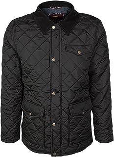 merc Mens Black Jackets A/W 2015 New alcester Summer Jacket