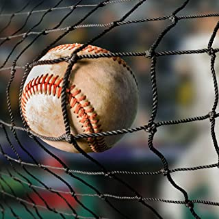 Best baseball backstop for sale Reviews