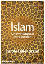 Best islam a new historical introduction Reviews
