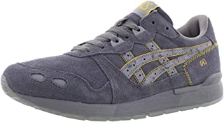 asics gel lyte men shoes