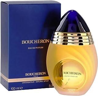 Boucheron Pour Femme by Boucheron 100ml Eau de Parfum
