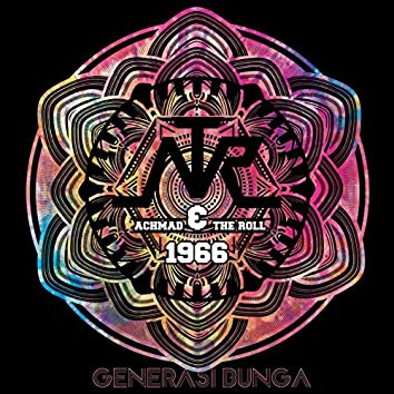 Generasi Bunga