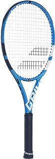 バボラ(Babolat) 硬式テニス ラケット ピュア ドライブ (フレームのみ) 1年保証 [日本正規品] BF101335